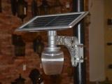 新农村路灯厂家供应定制产品太阳能系列质保5年现货