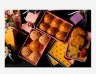 京馔吐司面包纯手工制作
