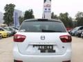 西亚特 伊比飒 2013款 1.4T 自动 旅行版FR