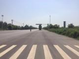 正规园区承接北京河北外迁企业