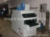 厂家生产UV机 紫外线UV机