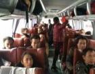 广西柳州考驾照50天快速拿驾照