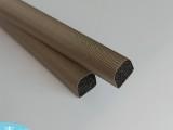 导电泡棉JSM-A069屏蔽电磁导电条缓冲吸震导电垫棉