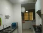 万博公寓 3室2厅135平米 押二付三拎包入住