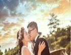 丘比特婚纱摄影 丘比特婚纱摄影诚邀加盟