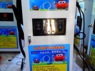山东微信支付型智能自助洗车机如何进小区投币洗车机厂家解答