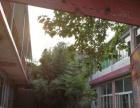 出租长清黄河大桥服务区附近独院楼房