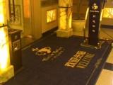 办公室地毯 地毯厂家 地毯维修 地毯安装清洗