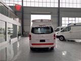 连云港转诊救护车120救护车电话-急速派车