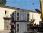 河南专业收购电石炉变压器,河南高价回收电石炉变压器