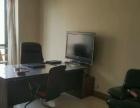 CBD内环14号澳元国际170平米招租 3室2厅2卫