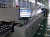 深圳盐田 SMT贴片加工 插件后焊加工厂 插件后焊加工