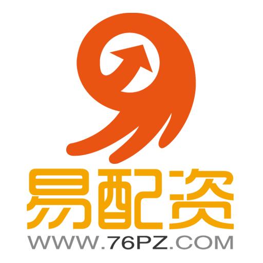 哈尔滨股票配资平台:正规安全的股票配资平台