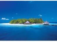 瓦努阿图护照大降价,仅需1个月,免签126个国家
