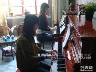 太原声乐培训小提琴培训钢琴培训古筝培训