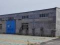 滨州沾化出租、出售厂房(50亩,可分割)