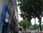 (个人)地铁口商业街双门面餐饮店铺低价转让J