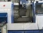 丹阳数控加工中心机床回收-丹阳工业区二手数控机床回收