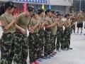 广州军事冬令营报名 哪家冬令营机构最好 冬夏令营价格电话