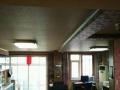 林江名城商品房 2000元 2室1厅1卫 精装修,楼层佳,看