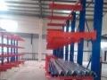 模具店货架五金店货架中型承重200公斤重型承重30