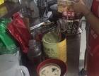 广州【coco奶茶】技术 珍珠奶茶培训一对一教学会