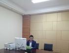 李律师(梧州专业律师)