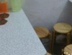 出售條桌凳子