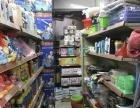 日营业额3000+社区门口超市转让