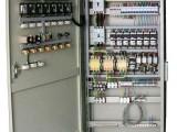 上门回收废铝铝合金不绣钢废铜电线电缆电池搬迁剩余废品回收