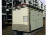 芜湖二手变压器回收,母线槽回收