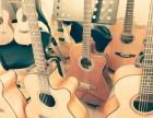 西安高新 吉他 音乐 书法 培训 西大新区 英杰艺术