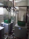 沈阳空气能热水中央系统及泳池恒温系统