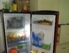 冰箱便宜卖,9成新,原价1500,工作调动只卖600