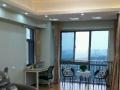 蚌埠南翔城市广场公寓