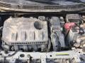 日产 阳光 2012款 1.5 CVT XL 豪华版极品私家一手