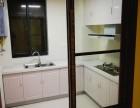 常州出租房装修 自住房简装 南河家园案例