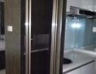 北仑新碶东一时区 1室1厅 40平米 精装修 押一付三