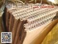 福州纸箱厂,福州纸箱价格,福州定制纸箱,优质优价,送货上门