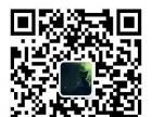 上海浦东日语0-N2培训中心,上海日语培训免费试听