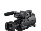 出售99成新摄像机一台