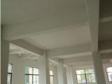 幸福公寓 2室 1厅 1810平米 整租