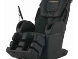按摩椅 日本富士EC3850 4D按摩椅