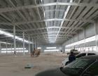 磁县高速口,邯钢工业园区 厂房 1000平米