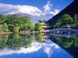 云南旅游有好玩的地方