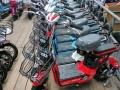 厂家直销,支持分期付款,0首付,批发电动车,配件