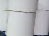 薄型特种包装纸27克卷筒打字纸