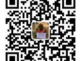 上海松江大型实景棚拍摄场地出租欢迎咨询