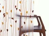 北京艺术板,北京3form,丙烯酸树脂板,花草树脂板