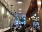 广州包子餐饮加盟,小飞生煎备受瞩目
